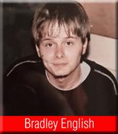 Bradley English
