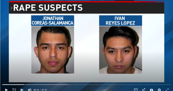 Montgomery Co. cops arrest MCPS students for allegedly raping 11-year-old girls off-campus