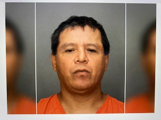 Illegal immigrant gets just five years (on taxpayer dime) in prison for killing a 24-year-old in New Jersey's sanctuary state