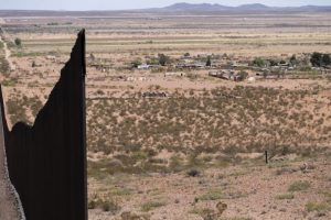 New Mexico rancher says property is 'under siege,' details how illegal immigration is poisoning livestock and driving cattle away from food