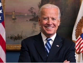Biden Wants Money from ICE and Border Patrol Agents to 'Reunify' Illegal Migrants